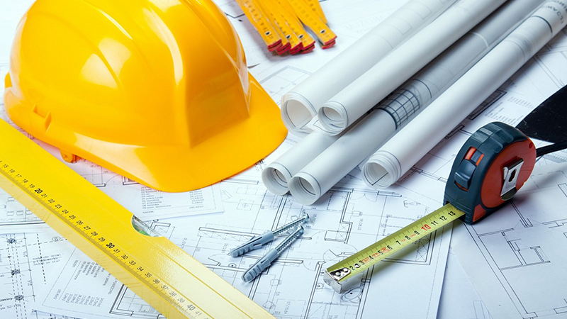 Quantity Surveying Services | VIVA Project